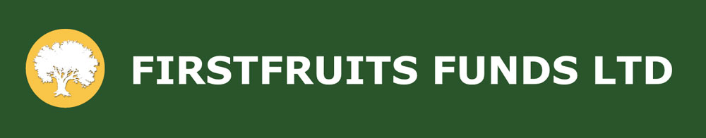 Firstfruits Funds